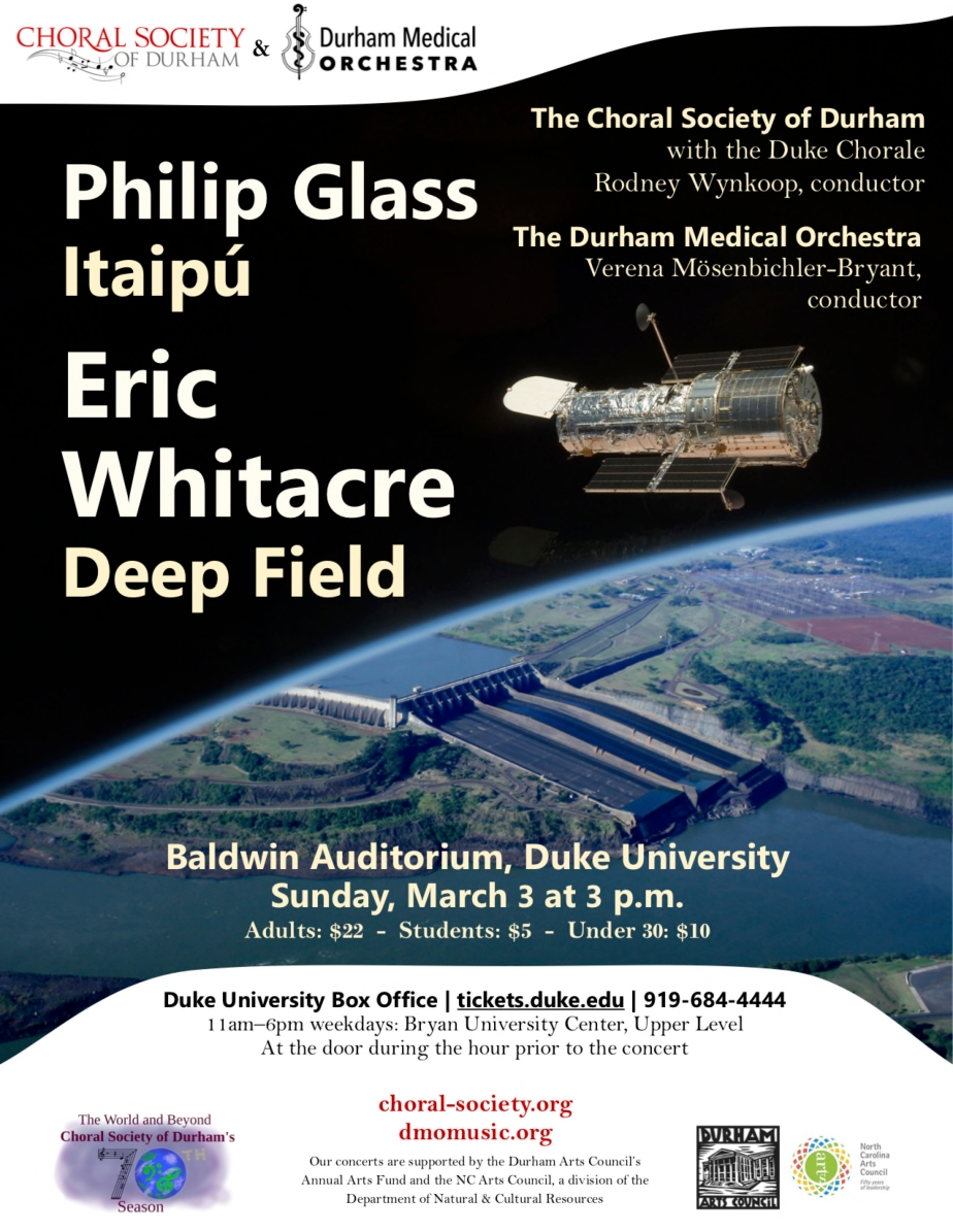 Itaipu_DeepField_flyer_final_medium.jpg